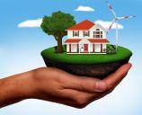 Číst dál: Obnovitelné zdroje energie