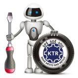 Číst dál: Klub techniky a robotiky - pozvánka